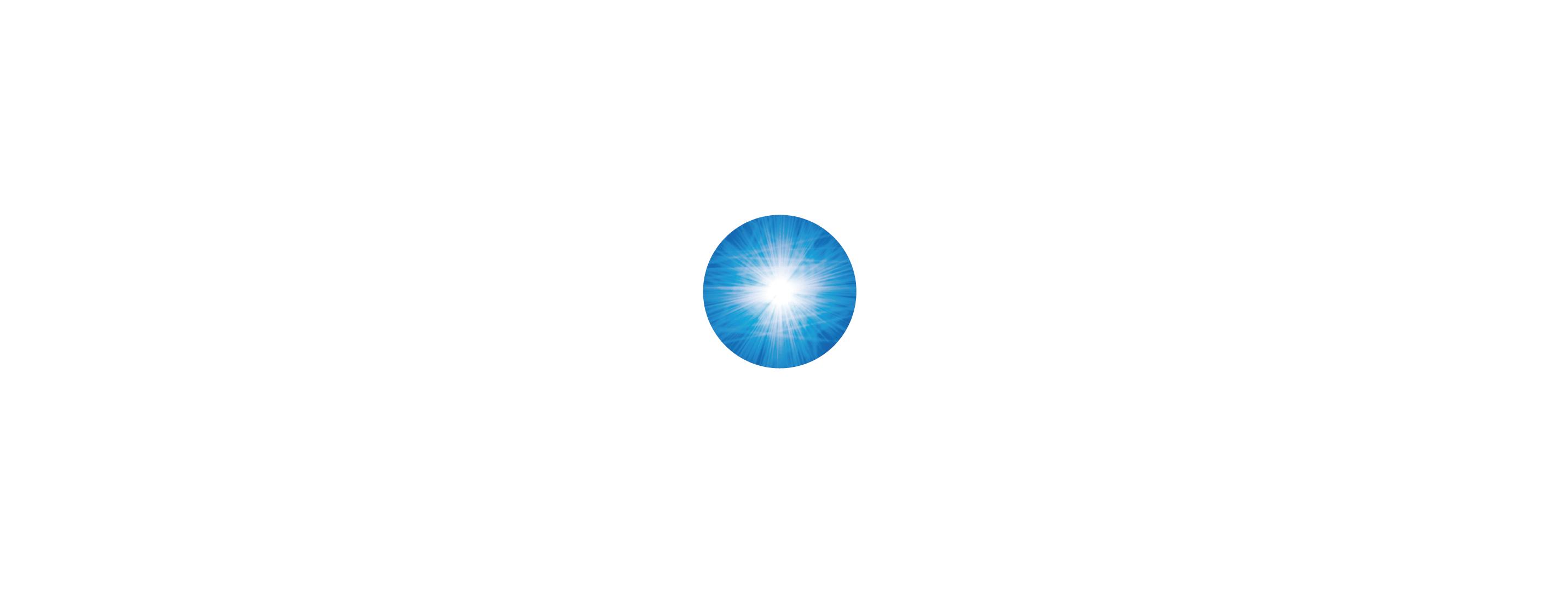 Centro Dermosalud
