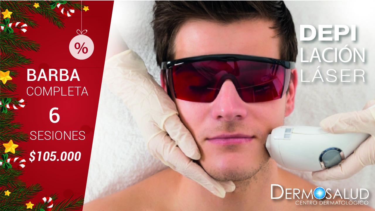 barba carrusel navidad-01